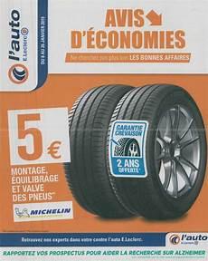 Pneus Michelin Leclerc Auto Le Specialiste Du Pneu