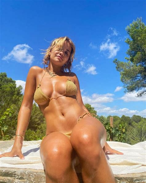 Pictures Of Nude Beach Greece