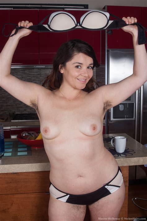 Chubby Girl Small Tits