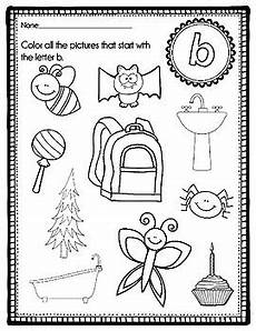 letter confusion worksheets 23036 letter confusion worksheets and activities packet b and d by busy bees