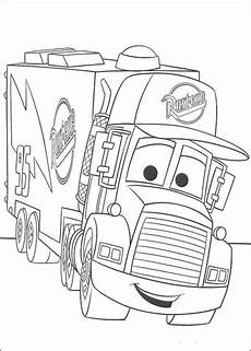 hicks crosses the finish line coloring page free