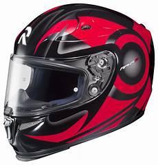 Hjc Rpha 10 Buzzsaw Helmet Revzilla