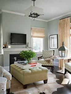 livingroom color schemes living room color schemes better homes gardens