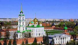 Минимальная пенсия в волгоградской обл2019