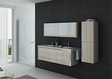 ensemble meuble de salle de bain vasque scandinave