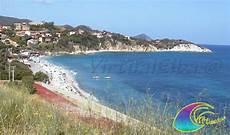 spiaggia delle ghiaie isola d elba spiaggia le ghiaie vicinissima al centro di portoferraio