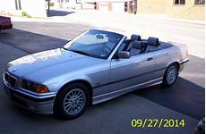 best auto repair manual 1999 bmw 3 series user handbook buy 1999 bmw 3 series woonsocket ri terry s auto ltd