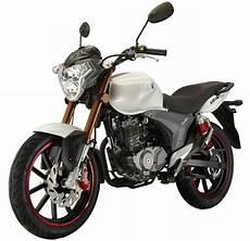 keeway rkv 125 blanca accesorios y recambio de moto en