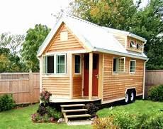 tiny house deutschland kaufen tiny house kaufen und bauen in deutschland tiny house mikrohaus kaufen deutschland
