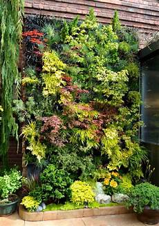 To Plant Vertical Garden by The 50 Best Vertical Garden Ideas And Designs For 2019