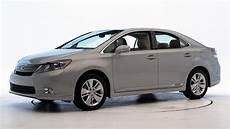 how it works cars 2010 lexus hs security system 2010 lexus hs 250h