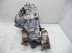 small engine service manuals 2010 acura mdx spare parts catalogs exploded view 2009 acura mdx manual transmission exploded view 2009 acura mdx manual