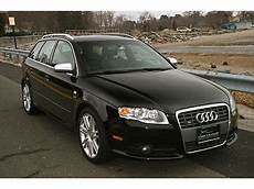 car owners manuals for sale 2007 audi s6 on board diagnostic system buy used 2007 audi s4 avant quot 6 speed manual rare beautiful fully serviced quot in southport