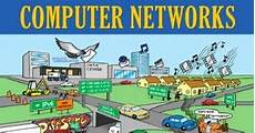 download computer networks 5th edition by andrew s