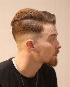 80 new trending hairstyles for stylish men in 2017 men s hairstyles club