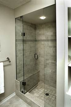 Shower Stall Ideas For A Small Bathroom Shower Stalls For Small Bathroom Reasonable Size Shower