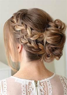 Hair Style For Hair