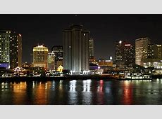 Download New Orleans Desktop Wallpaper Gallery