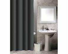 duschvorhang grau duschvorhang grau 180x200 cm kaufen bei hornbach ch
