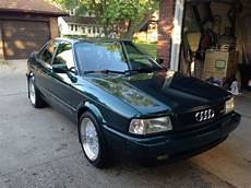 how can i learn about cars 1993 audi 100 security system 1993 audi 90cs quattro german cars for sale blog