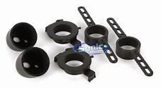 alpine sxe 1750s alpine sxe 1750s 6 5 quot type e component speakers system