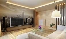 led beleuchtung wohnzimmer beleuchtung im wohnzimmer modern 30 ideen mit led licht