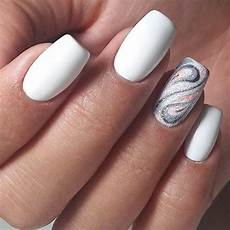39 top newest homecoming nails designs with images