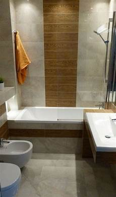 carrelage salle de bain imitation bois 32 id 233 es modernes