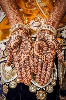 Gambar Terbaru Henna Wedding Kaki Tahun Ini Teknik