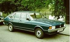 Volkswagen Passat B1 Wikiwand