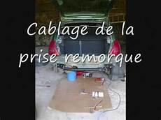 montage attelage clio2ph1 1998 2011