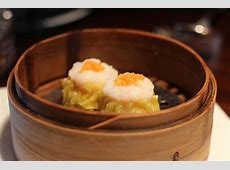 crab  soup dumplings   dim sum_image