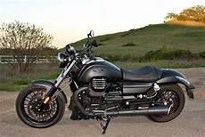 moto guzzi audace 2016 moto guzzi audace md ride review motorcycledaily