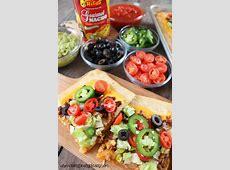easy peasy pizza sauce_image
