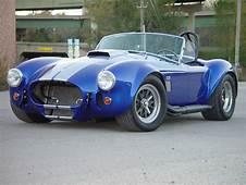 Viper Vs Shelby Cobra When Legends Collide 65