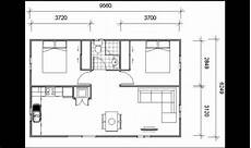 house plans with granny suites 15 house plans with granny suites you are definitely about