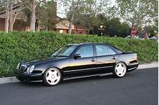 W210 Mercedes E55 Amg Project Page 11 Mbworld Org Forums