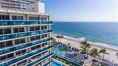 hotels at ft lauderdale ocean sky hotel resort fort lauderdale updated 2019 prices