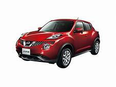 Nissan JUKE 2017 Price In Pakistan Review Full Specs