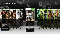 juegos xbox 360 pc