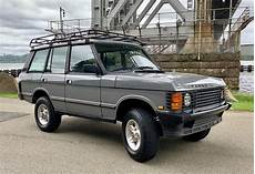on board diagnostic system 1992 land rover defender transmission control cars on flipboard by peter w
