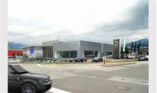 Innsbruck Autowelt Standorte Unterberger Beteiligungs Gmbh