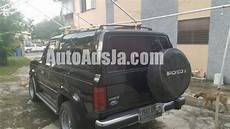 purchase used 1994 ford bronco 4112132 in ann arbor michigan united states 1989 ford bronco ii for sale in westmoreland jamaica autoadsja com