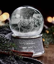 by irina lazareva db merry christmas my friend merry christmas to all snow globes