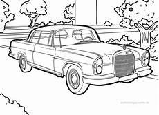 malvorlage oldtimer auto in 2020 malvorlagen oldtimer