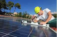 prix d un panneau photovoltaique au m2 panneau photovolta 239 que quelle rentabilit 233 pour quel prix