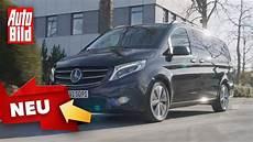 mercedes vito 2020 facelift elektro infos