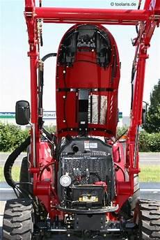 tym traktor t353 schaltgetriebe mit zubeh 246 r