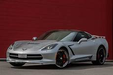c7 corvette stingray supercharged by abbes design