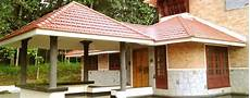 habitat kerala house plans habitat house plans in kerala kerala house design low